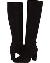 Bandolino - Bellow Fashion Boot - Lyst