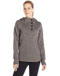 Columbia - Darling Days Pullover Hoodie - Lyst