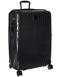 Tumi - Extended Trip Packing Case - Lyst