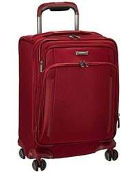 Samsonite - Silhouette Xv Softside Spinner 21 - Lyst