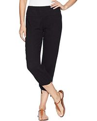 Rip Curl - Double Dose Pant - Lyst