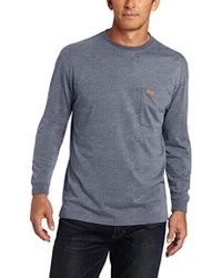 Pendleton - Deschutes Long-sleeve Shirt - Lyst