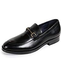 Cole Haan - Henry Grand Bit Loafer - Lyst