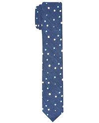 Original Penguin - Montego Dot Tie - Lyst