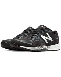 New Balance - Mx80v2 Fresh Foam Training Shoe - Lyst