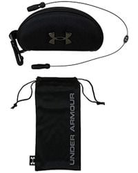 Under Armour - Sunglass Accessory Pack - Lyst