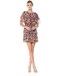 Lucky Brand - Rose Dress - Lyst