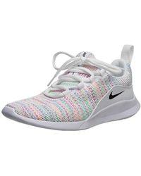 ccdd25f2638b Nike - Viale Space Dye (ps) Sneaker - Lyst