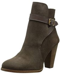 Dune - Quill Boot - Lyst