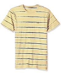 17b04b6de4 adidas Warped Stripes Tank Top in White for Men - Lyst