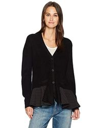 95f696e6147 Women's French Connection Cardigans On Sale - Lyst