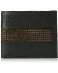 Tommy Bahama - Slimfold Wallet - Lyst