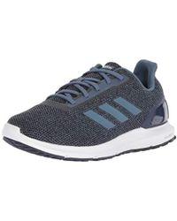 43125897505ef Lyst - adidas Cosmic 2 Sl W Running Shoe in Gray for Men