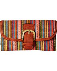 Circus by Sam Edelman - Candace Wallet On A String - Lyst