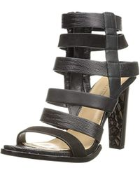BCBGMAXAZRIA - Luke Dress Pump - Lyst