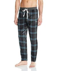 Kenneth Cole Reaction - Open Bottom Pant - Lyst