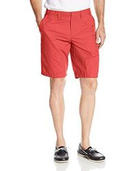 Columbia - Washed Out Short – Washed Out T-shirt – , S, Washed Out Homme - Lyst