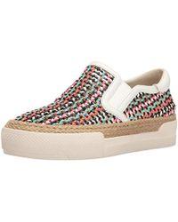 Ash - Cali Fion Sneaker - Lyst