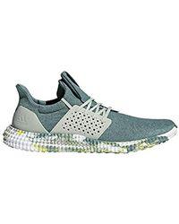 sale retailer e84a4 ac2fa adidas - Athletics 247 Cross Trainer - Lyst