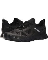bd57e8a16a12 adidas-originals-BlackBlackBlack-Terrex-Cc-Voyager-Aqua-Walking-Shoe.jpeg