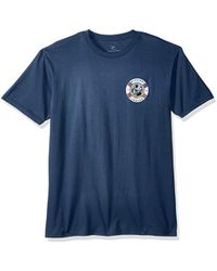 cfbd24146c9 Lyst - Mitchell   Ness Andre Dawson Florida Marlins Authentic Mesh ...
