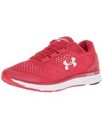 wholesale dealer f5675 f5353 Under Armour Men ́s Charged Bandit 2 Night Running Shoes for ...
