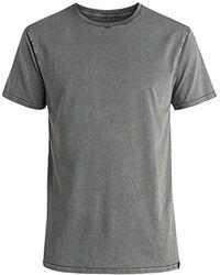 Quiksilver - Solar Acid T-shirt - Lyst