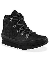 Keds - Dream Catcher Solid Snow Boot - Lyst