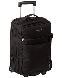 Quiksilver - New Horizon Accessory - Lyst