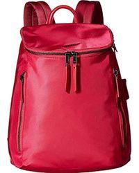 Tumi - Voyageur Backpack - Lyst