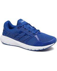 adidas - Duramo 8 M Running Shoe - Lyst