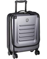 Victorinox - Spectra 2.0 Dual-access Global Carry On Spinner - Lyst