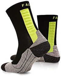 Falke - Achilles Sock - Lyst