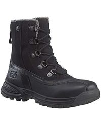 Helly Hansen - Gandberg Cold Weather Boot - Lyst
