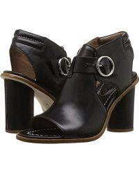 Bernardo - Hazel Ankle Boot - Lyst