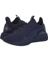 PUMA - Defy Sneaker - Lyst