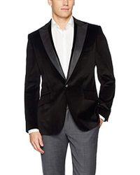 Robert Graham - Richter Tailored Fit Woven Sportcoat - Lyst