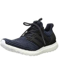 promo code 67645 0fbff adidas Originals - Ultraboost Parley Running Shoe - Lyst