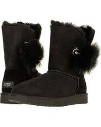 UGG - Irina Winter Boot - Lyst
