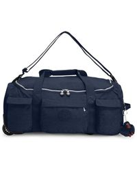 Kipling - Discover S - Lyst