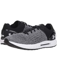 free shipping 5696c 2d495 Lyst - Under Armour Hovr Sonic Nc Running Shoe in Black for Men