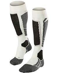Falke - Sk2 Ski Sock - Lyst