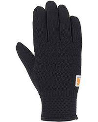 Carhartt - Roboknit Glove - Lyst