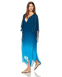 Young Fabulous & Broke - Coronado Coverup - Lyst