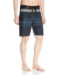 Rip Curl - Mirage Mf Eclipse Ult Boardshort - Lyst