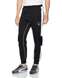 PUMA Evo T7 Pants - Black