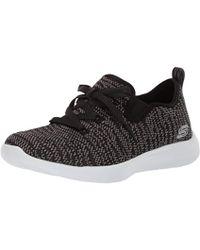 Skechers - Studio Comfort Sneaker - Lyst