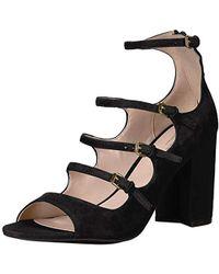 Cole Haan - Cielo High Sandal Dress - Lyst