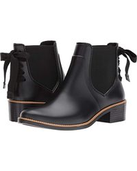 Bernardo - Paxton Rain Boot - Lyst