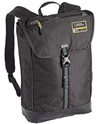 001f9ce63507 Eagle Creek - National Geographic Adventure Backpack 15l Daypack - Lyst